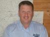 1. Mark Blake:- Managing Director