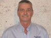 2. Ritchie Bennett :- Head of Construction Services